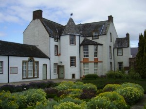 home reports for buying property in Scotland