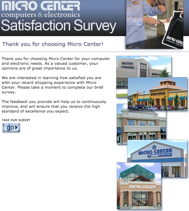 www.microcentersurveys.com
