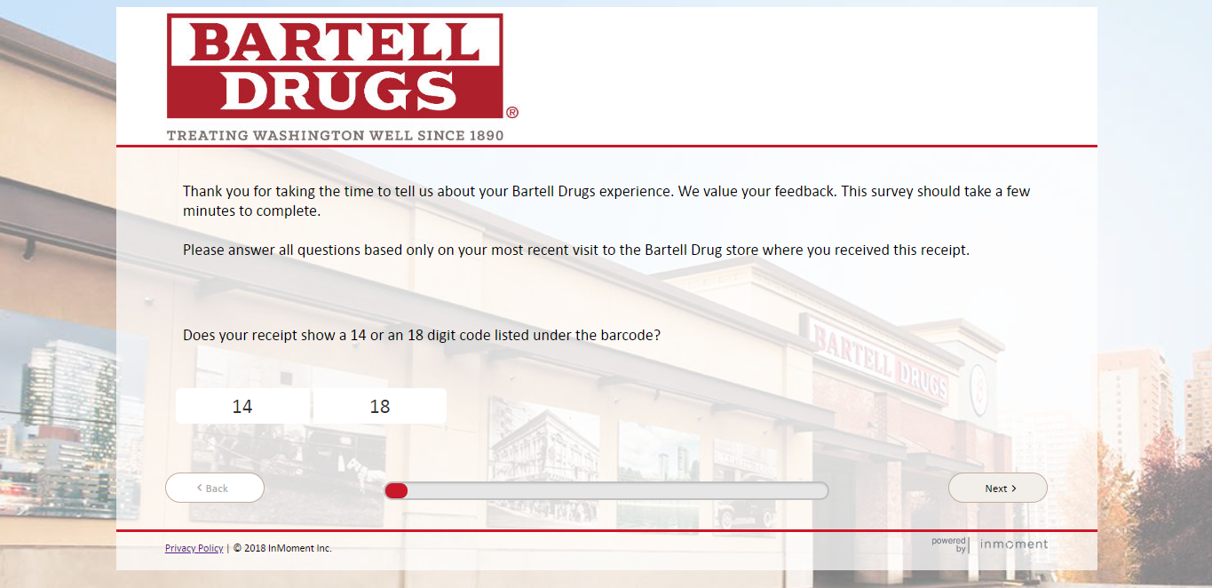 survey.bartelldrugs.com/