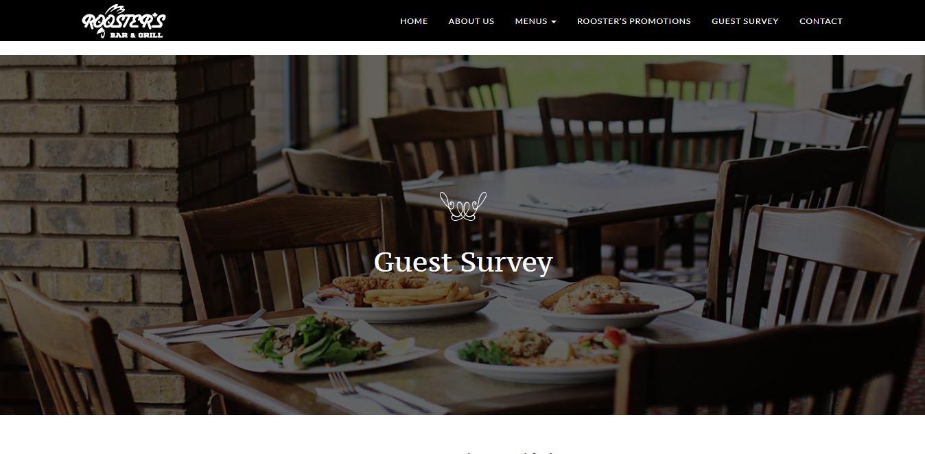 www.roostersbarandgrill.ca/guest-survey/