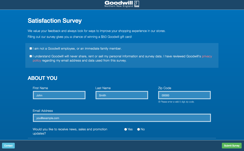 survey.goodwillnne.org/