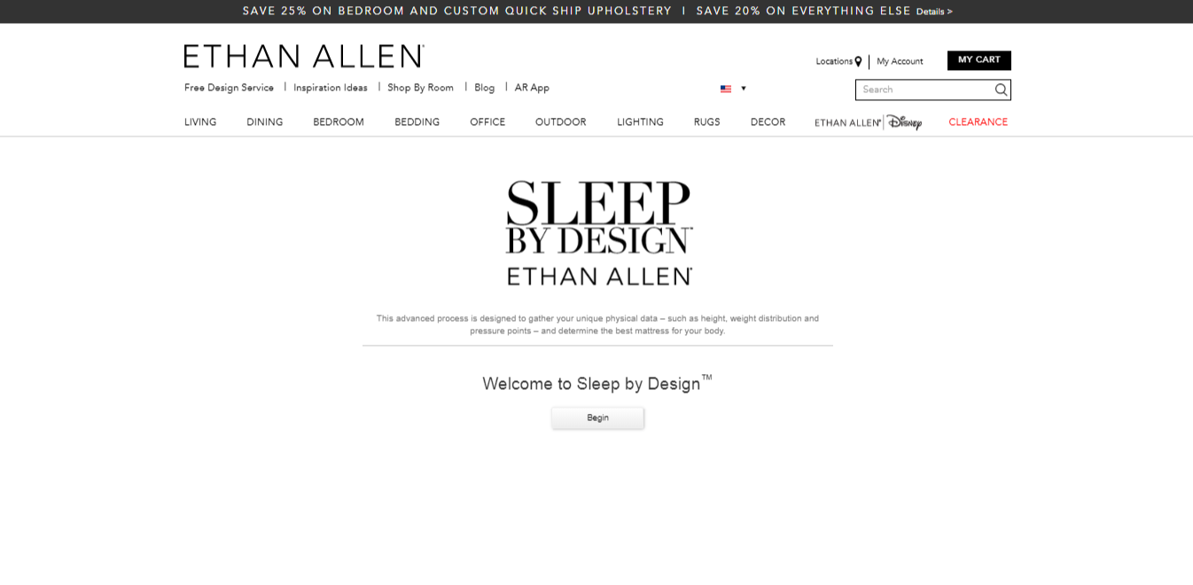 www.ethanallen.com/en_US/sleep-survey.html