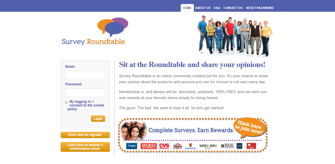 www.surveyroundtable.com/