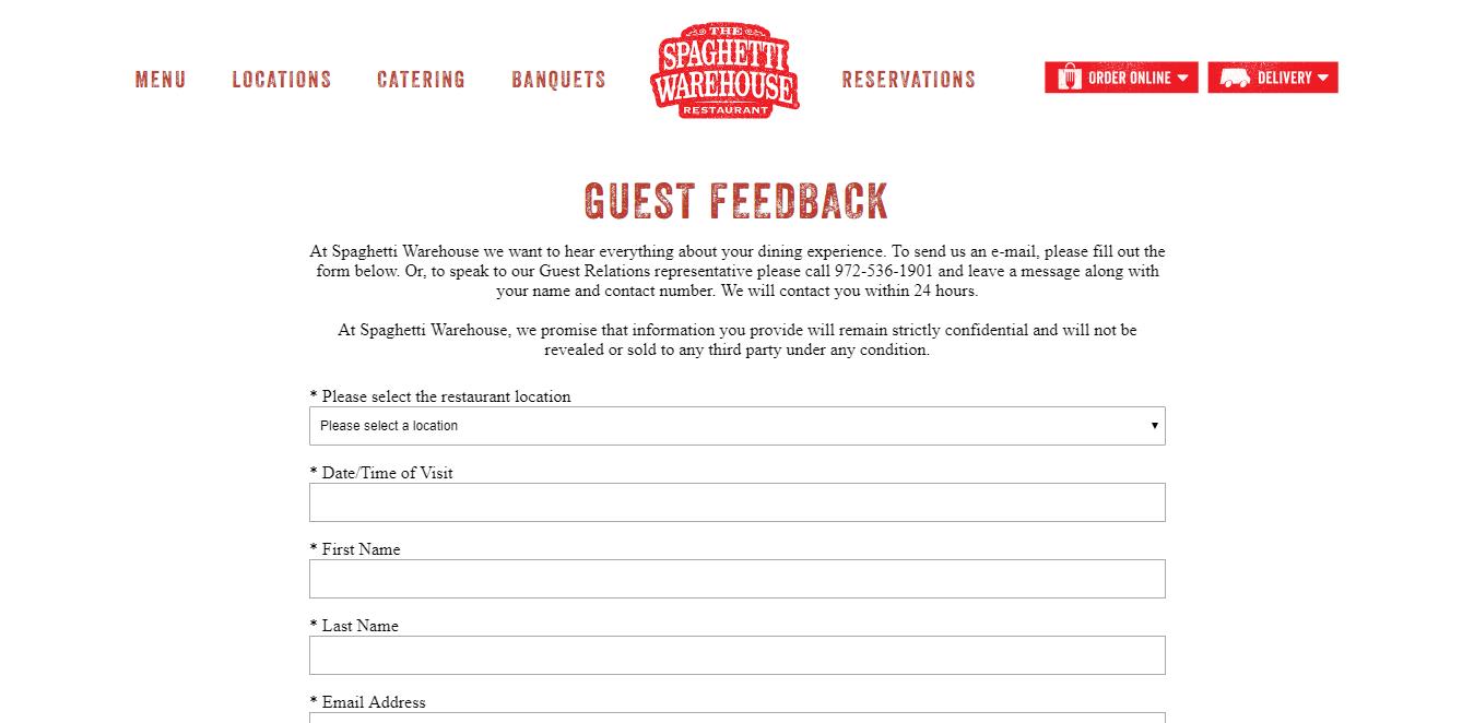 www.meatballs.com/guest-feedback/