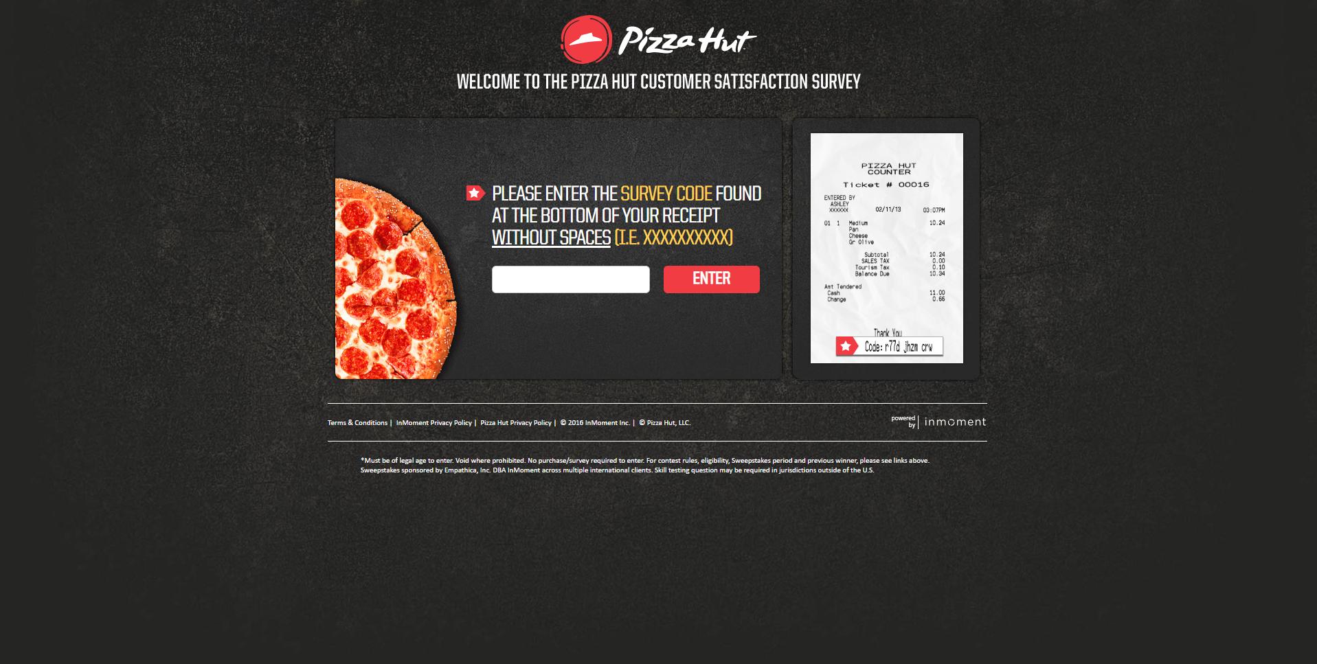 www.TellPizzaHut.com