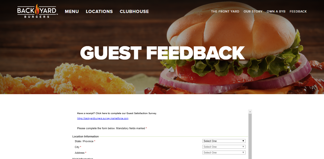www.backyardburgers.com/guest-feedback