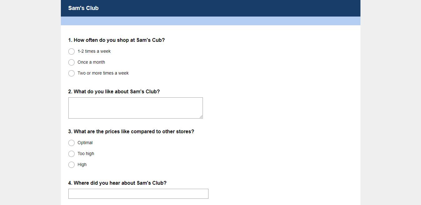 www.surveymonkey.com/r/5CHWVFB