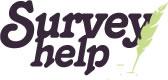 SurveyH