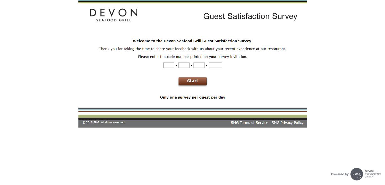 www.devonfeedback.com