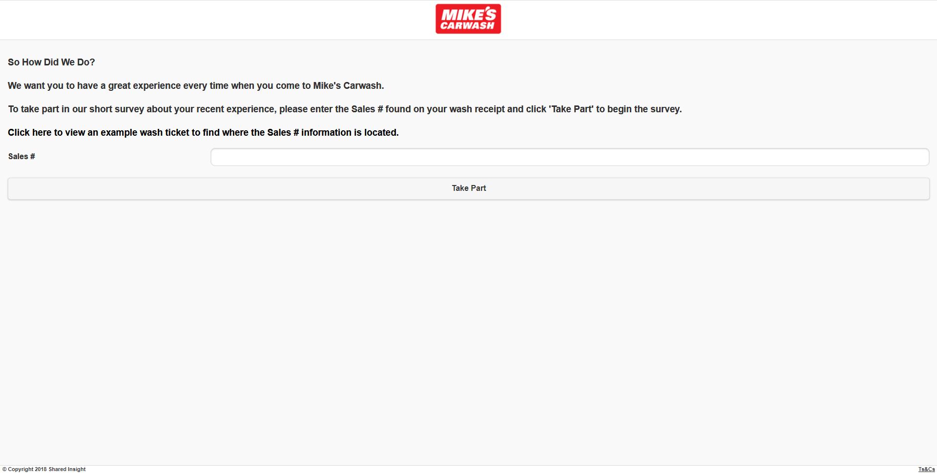m.sharedinsight.com/survey/mikes/?lng=en