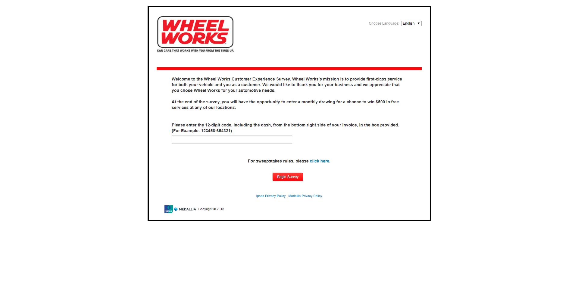 survey.medallia.com/?WheelWorks&brand=2