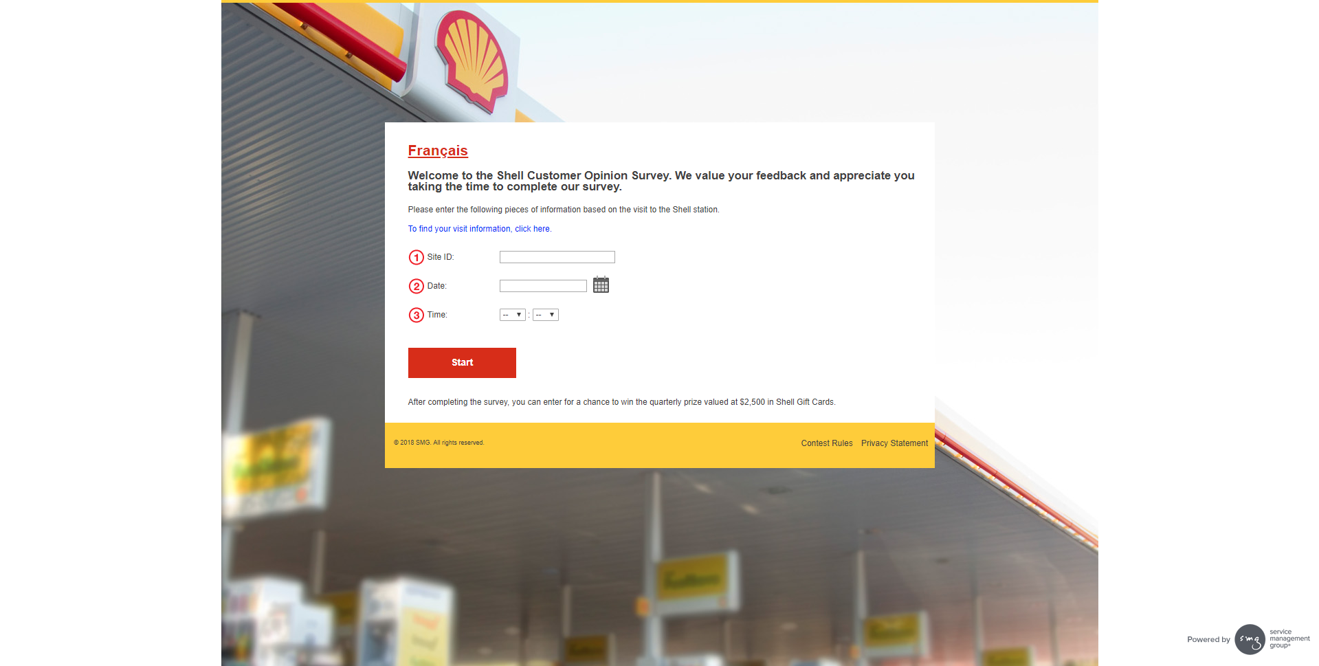 www.shell.ca/opinion