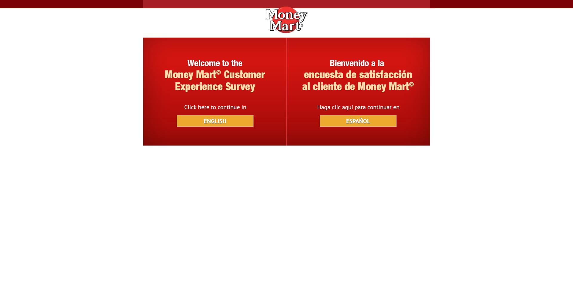 www.tellmoneymart.com