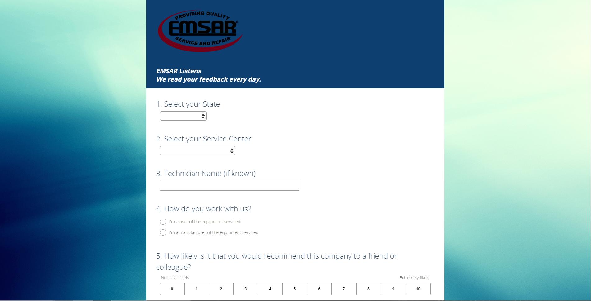 survey.emsarlistens.com