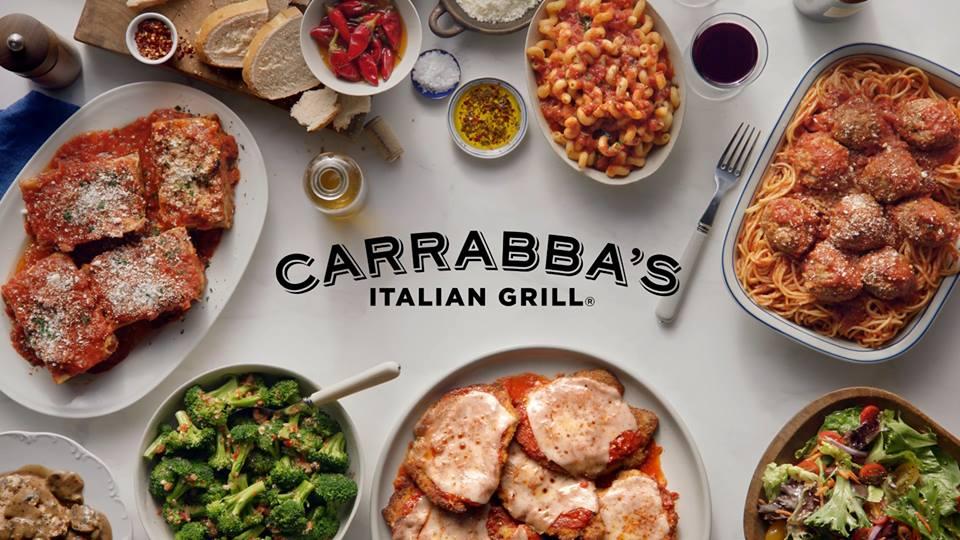 www.TellCarrabbas.com
