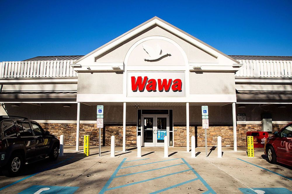 www.MyWawaVisit.com