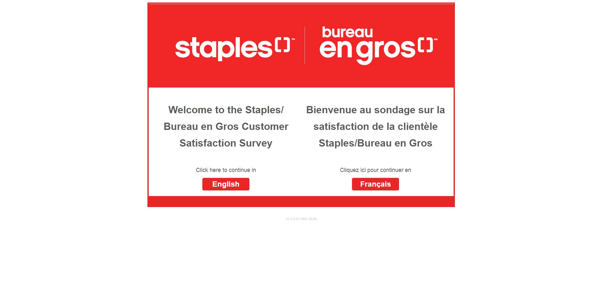 stapleslistens.ca