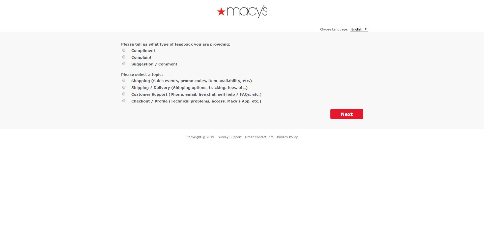 survey.medallia.com/?mcy-tuwyt-com
