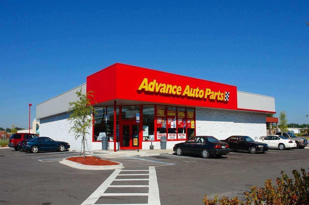 www.AdvanceAutoParts.com/Survey