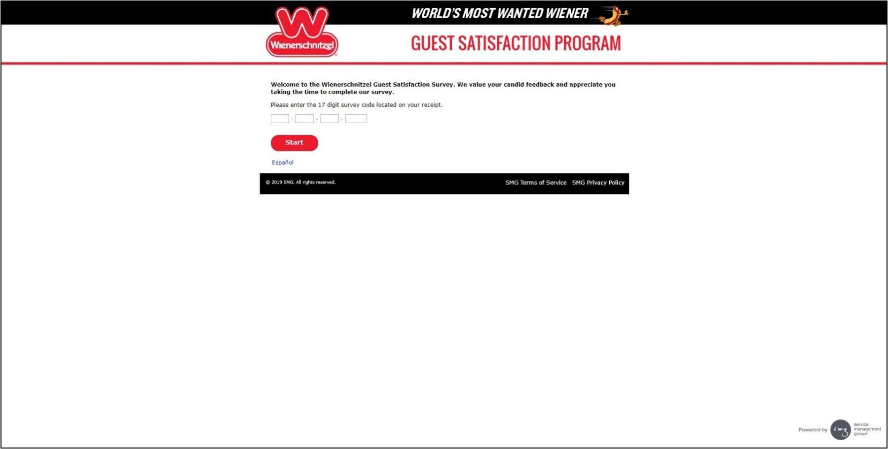 www.hotdog.smg.com