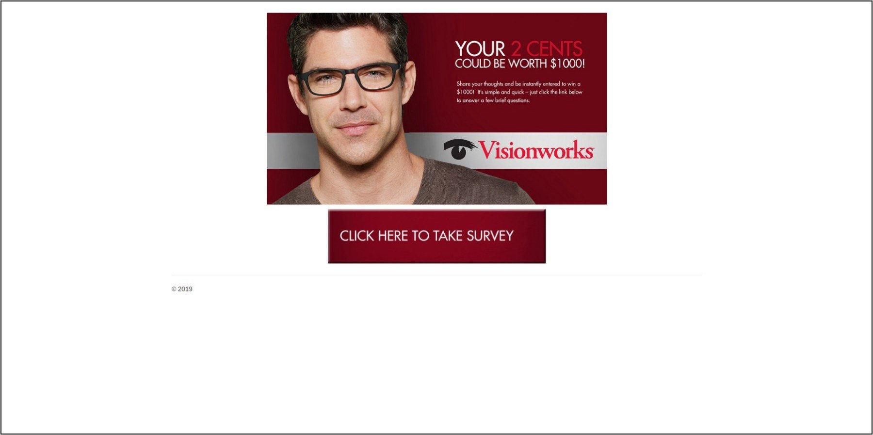 www.EyewarSurvey.com