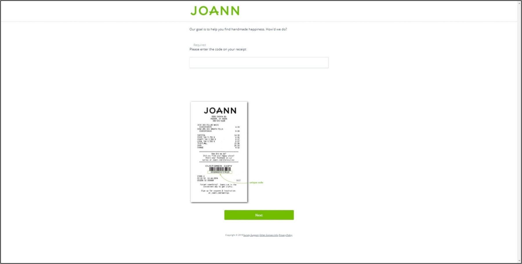 www.TellJoAnn.com