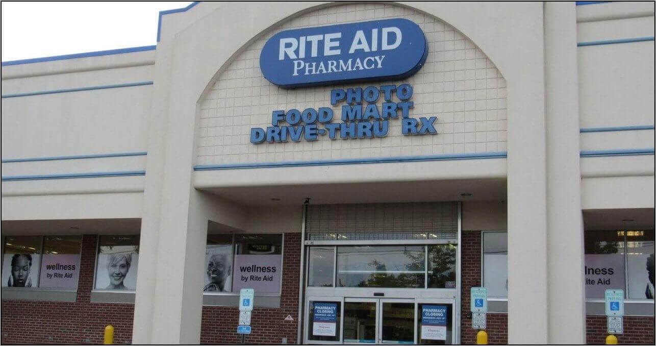StoreSurvey.RiteAid.com