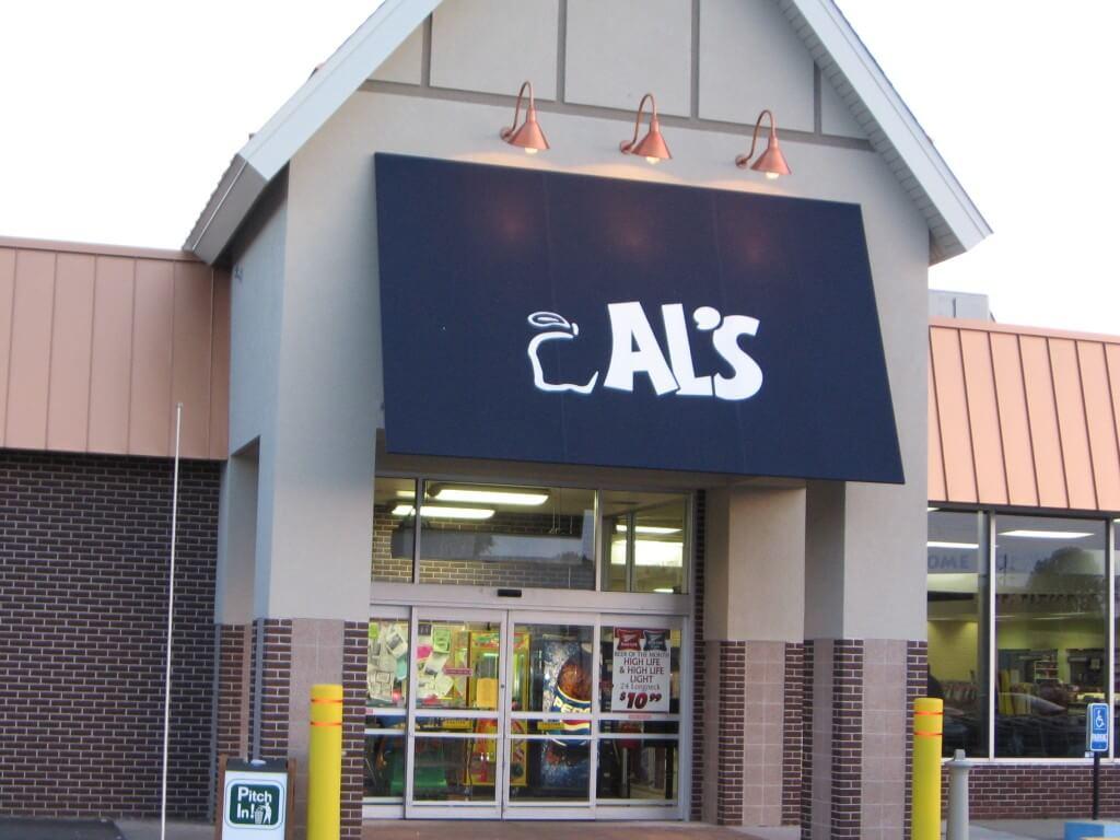 www.AlsFeedback.com