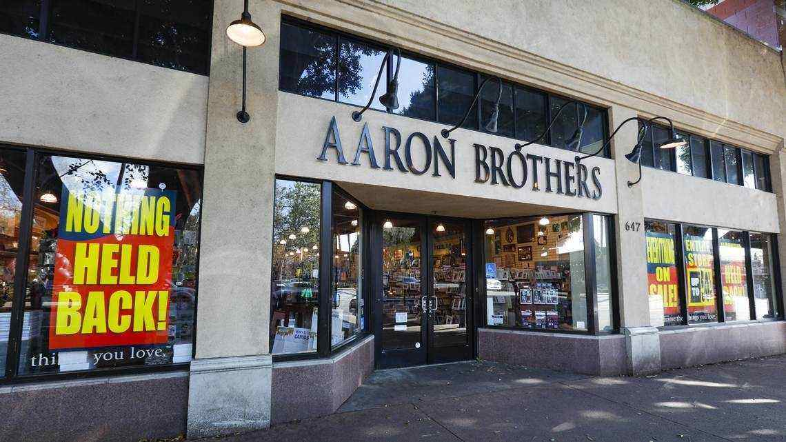 AaronBrothers.smg.com