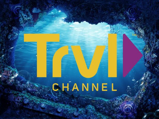 Travel Channel - Official Site