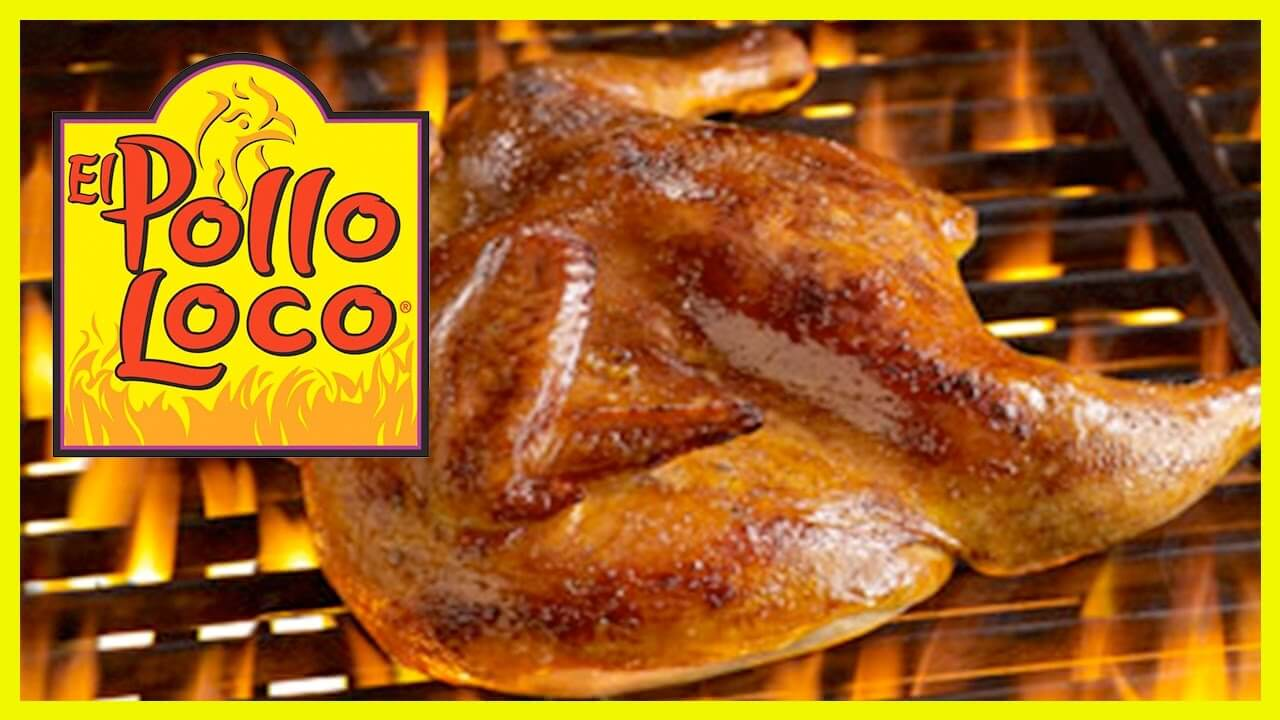 graphic relating to El Pollo Loco Printable Coupons identified as El Pollo Loco Coupon codes Bargains, Price savings Much more