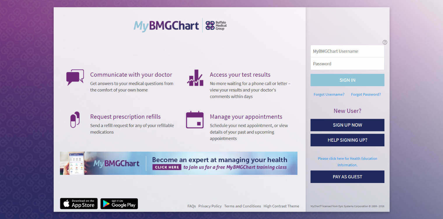 Medterms Medical Dictionary Az List B On Medicinenet Com