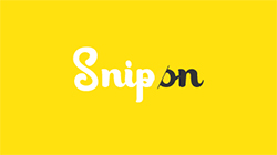 Snipon