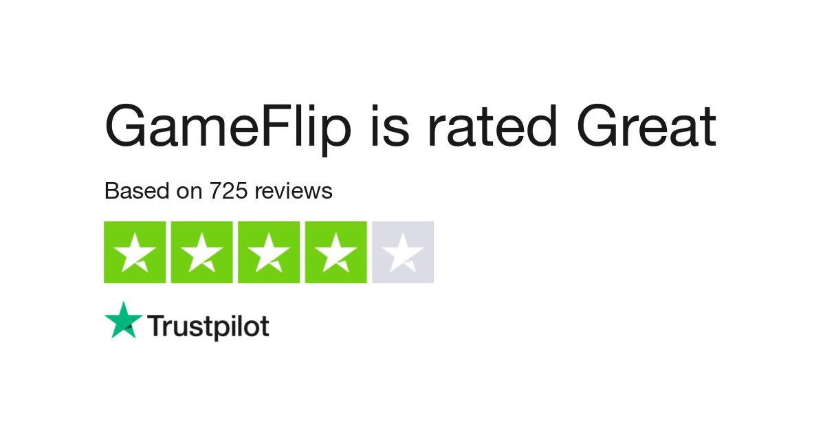 Gameflip