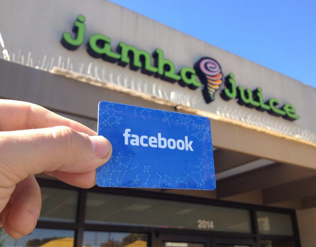 facebook-card-jamba-juice