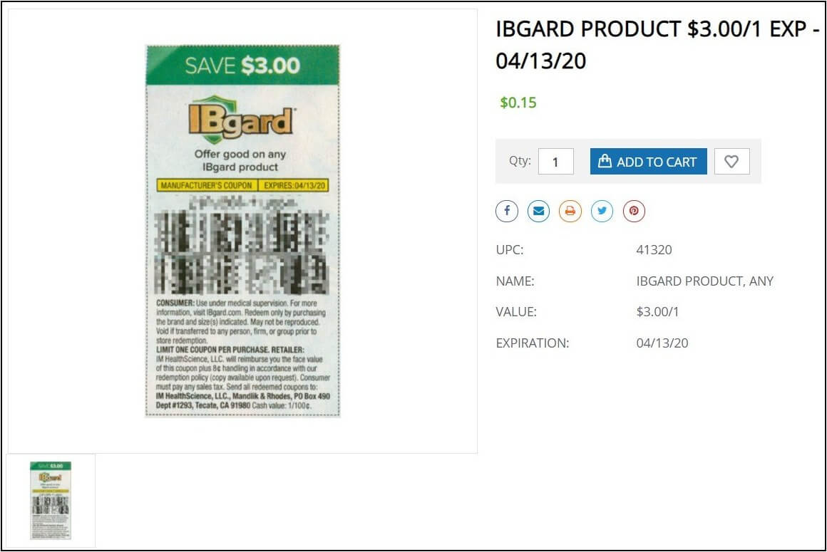 Get Your Hands On These 9 Amazing Ibgard Coupon Deals Offers