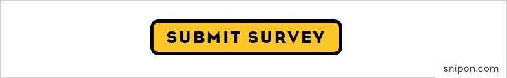 Submit Your Feedback - Which Wich Survey