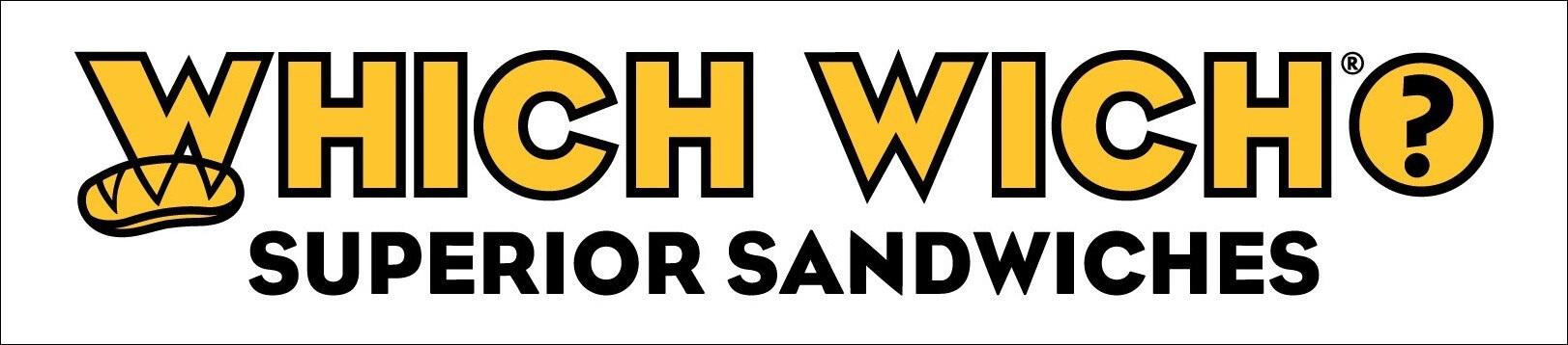 Which Wich Banner