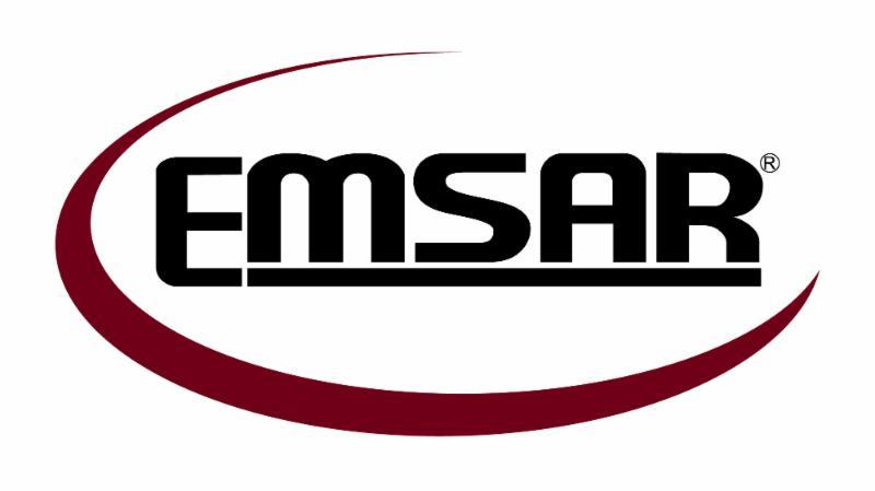 Emsar