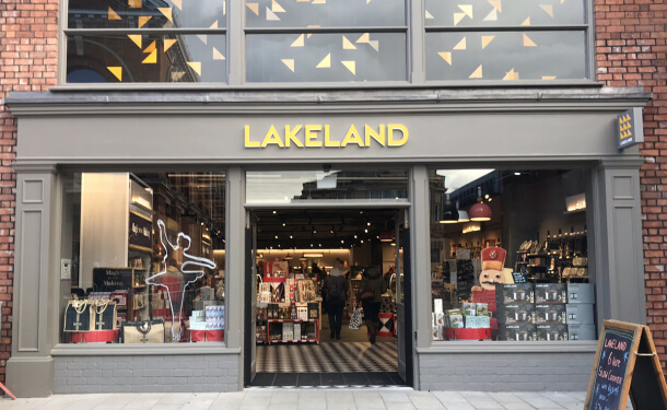 lakeland-cornhill